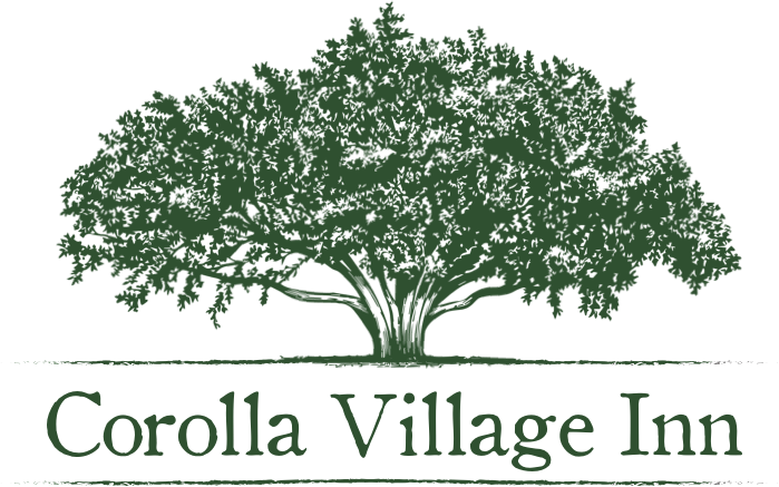 Corolla Village Inn